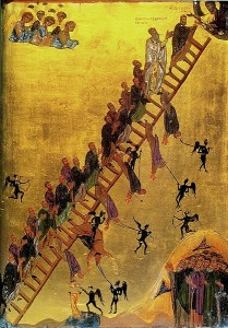 419px-The_Ladder_of_Divine_Ascent_Monastery_of_St_Catherine_Sinai_12th_century