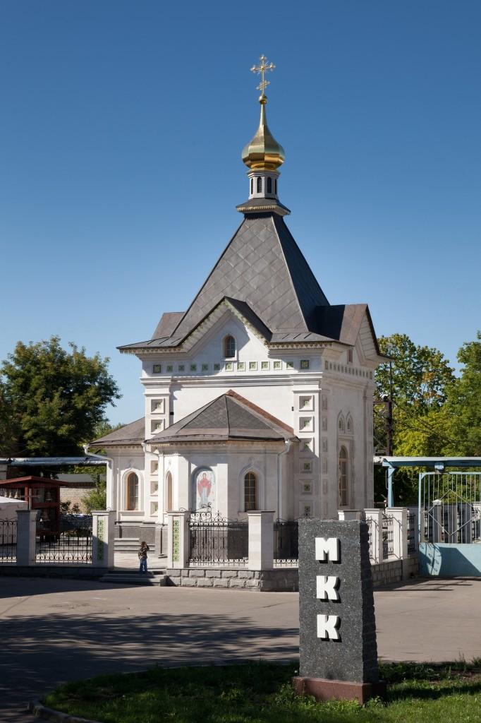 hram-pokrov