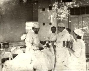 svtLuka.hirurg