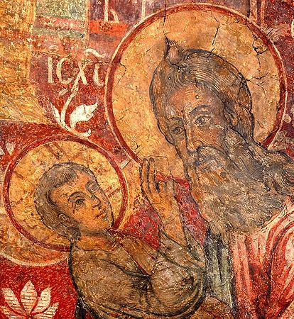 sretenie-freska