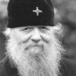 Митрополи́т Ио́сиф (Чернов) (1893 — 4 сентября 1975)