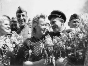 9_maja_1945_den_pobedi_1
