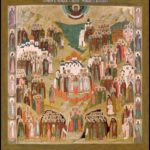 the_feast_of_all_saints-rus